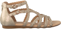 BULLBOXER Sandales AED070F1S en rose  - medium