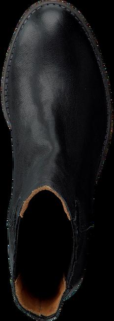 SHABBIES Bottines 182020094 en noir - large