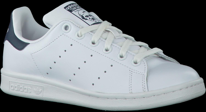 68cab9ce85e Witte ADIDAS Sneakers STAN SMITH DAMES. ADIDAS. Previous