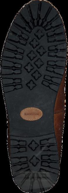 Black D_ACQUASPARTA shoe KORTE LAARS HAK  - large