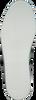 BLACKSTONE Baskets basses TG30 en blanc  - small