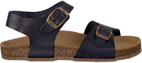 Blauwe KIPLING Sandalen EASY 4  - medium