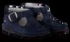 Blue BARDOSSA shoe BORES  - small