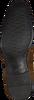 GIORGIO Richelieus HE50243 en marron - small