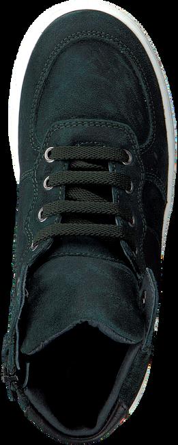 Groene OMODA Sneakers 2304 - large