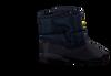Blue POLO RALPH LAUREN shoe VANCOUVER  - small