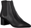 OMODA Bottines 052.394 en noir - small