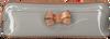 TED BAKER Trousse LORA en gris - small