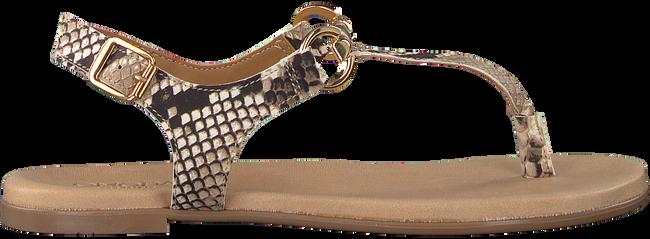 OMODA Sandales 179866 en beige  - large