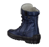 BO-BELL ENKELBOOTS PANTHE - small