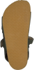 Groene RED-RAG Sandalen 19093 - small