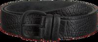 MAZZELTOV Ceinture 625/35 en noir  - medium