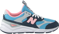 New Balance Sneakers Voor Dames Omoda.be