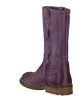 purple OMODA shoe 20004  - small