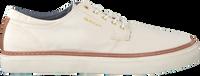 GANT Chaussures à lacets BARI 18638329 en blanc - medium