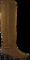 Cognac SHABBIES Hoge laarzen 192020063  - medium