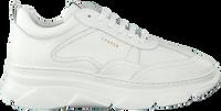 Witte COPENHAGEN STUDIOS Lage sneakers CPH60  - medium
