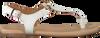 Witte OMODA Sandalen 179866  - small