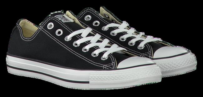 Zwarte CONVERSE Sneakers OX CORE H  - large