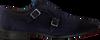 Blauwe GIORGIO Nette schoenen HE50243  - small