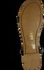 green DIESEL shoe SAFARI  - small