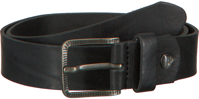 Zwarte LEGEND Riem 35-21  - large