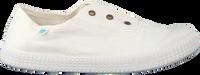 Witte IGOR Sneakers BERRI  - medium