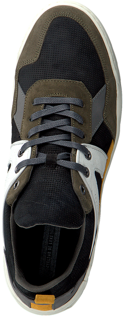 Multi CYCLEUR DE LUXE Sneakers ILLINOIS  - large