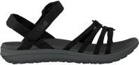 TEVA Sandales W SANBORN COTA SANDAL en noir  - medium