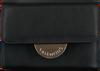 VALENTINO HANDBAGS Porte-monnaie WALLET en noir  - small