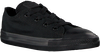 CONVERSE Baskets CTAS OX KIDS en noir - small