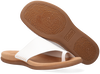Witte GABOR Slippers 700  - small