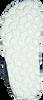 DEVELAB Sandales 48092 en bleu - small