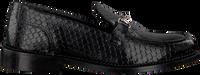 TANGO Loafers PLEUN CARTEL 89 en noir  - medium