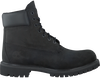 TIMBERLAND Bottillons 6IN PREMIUM HEREN en noir - small