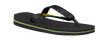 HAVAIANAS Tongs KIDS BRASIL LOGO en noir - small