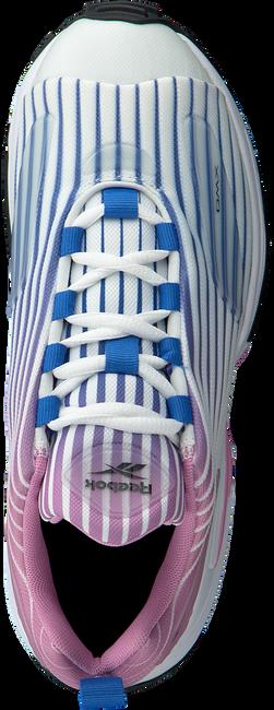 Roze REEBOK Lage sneakers DMX THRILL  - large