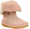 pink BARDOSSA shoe 0024  - small