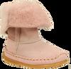 roze BARDOSSA Babyschoenen 0024  - small