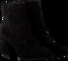 OMODA Bottines 085N en noir - small