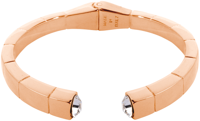TOV Bracelet 1794 en or - large