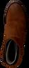 GIGA Bottes hautes 4648 en cognac - small