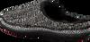 TOMS Chaussons IVY en noir - small