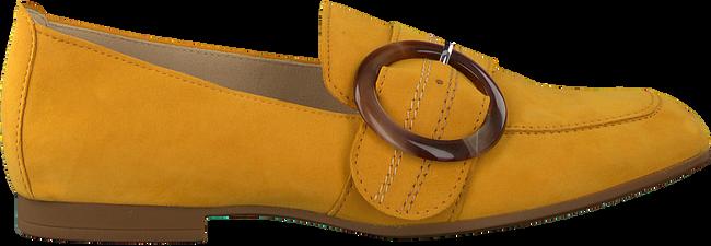 Gele GABOR Loafers 212.1  - large