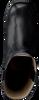 SENDRA Santiags 3165 en noir - small