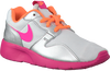 Witte NIKE Sneakers KAISHI KIDS  - small