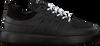 NUBIKK Baskets SCOTT BENTON en noir  - small