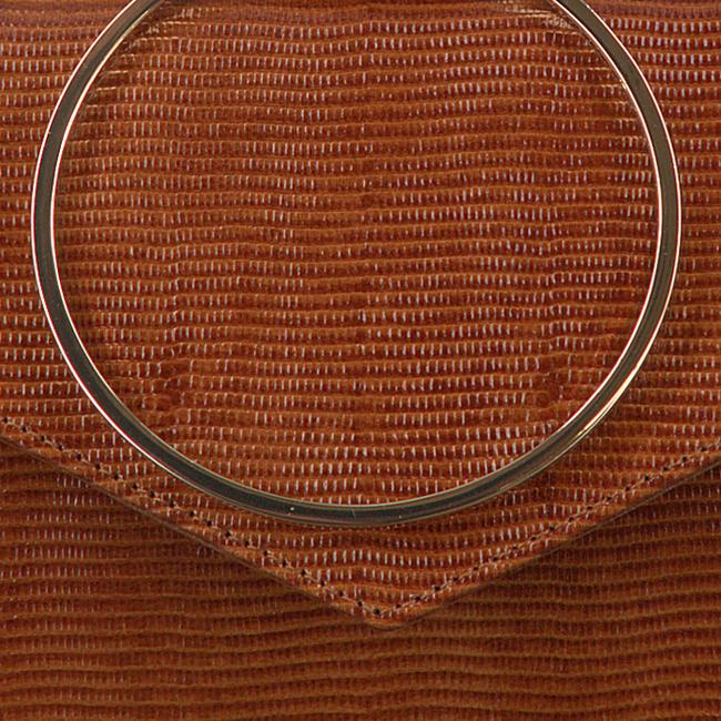 UNISA Sac bandoulière ZGRANA en gris  - large
