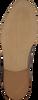 OMODA Bottines PLEUN 52-H en taupe  - small