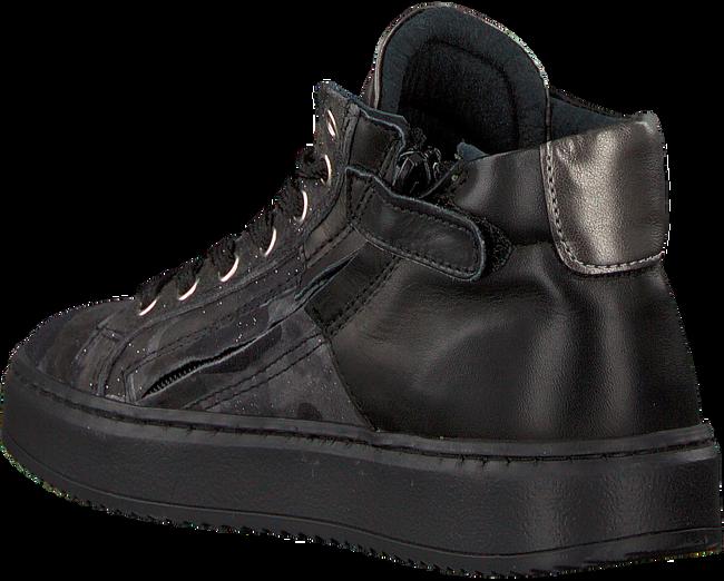 Grijze HIP Sneakers H1587 - large